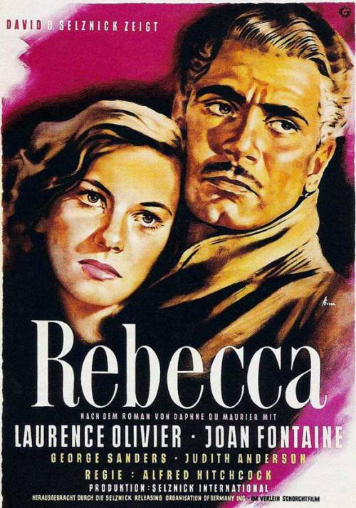 alfred_hitchcock_rebecca_movie_poster_l_2a.jpg